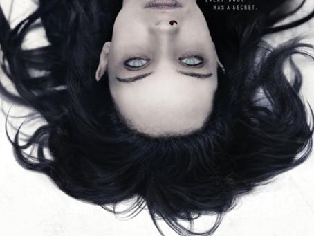 The Autopsy of Jane Doe (2016)