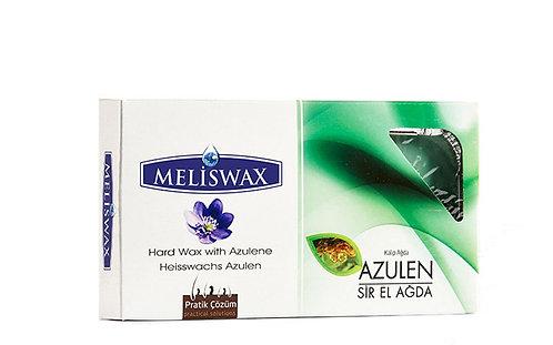 Meliswax Kalıp Ağda Azulen 400 ML