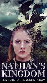 Nathan's Kingdom (2020)
