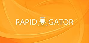 rapidgator.png