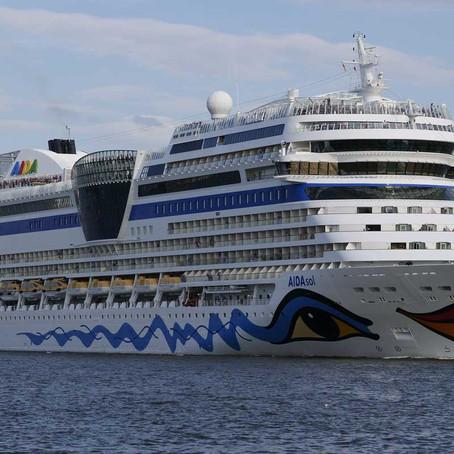 Ausflug nach Papenburg - wenige Restplätze frei - Anmeldung erforderlich