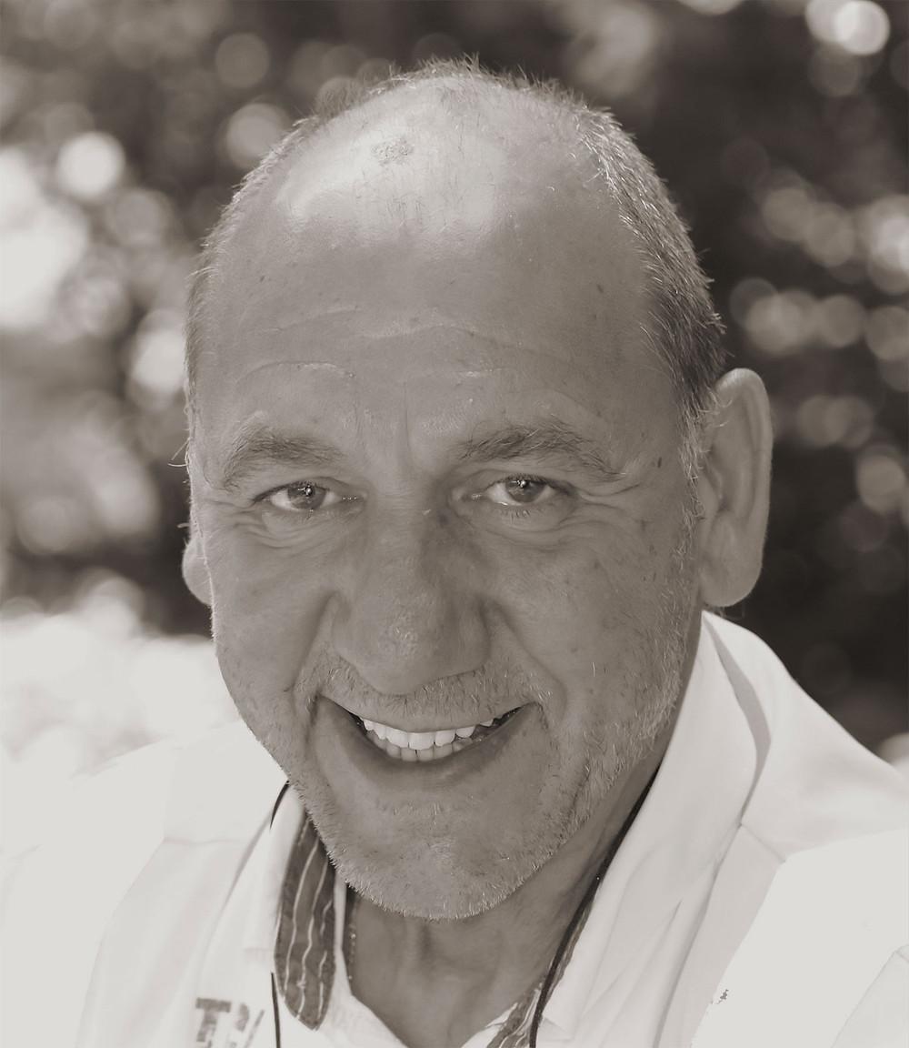 Michael H. Schmitt