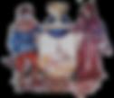 Logo_HV-BuBo.png
