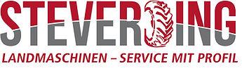 Logo-Steverding.jpg