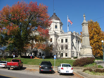 Monroe_County_Courthouse,_Bloomington.jp