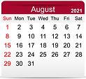 180620-august-2021-calendar.jpg