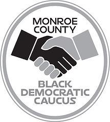 MCBDC Logo - B&W.jpg