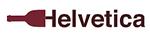 helvetica logo PNG.png