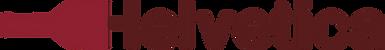 Logo_Helvetica_no background.png
