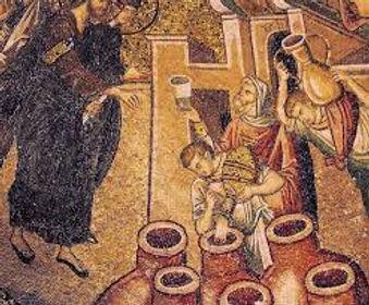 ワイン歴史6.jpg