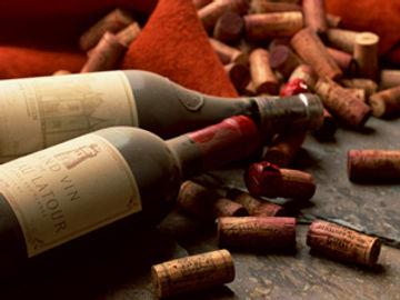 ワイン歴史1.jpg