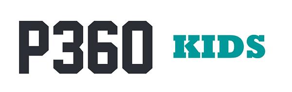 p360kids logo.PNG