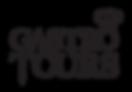 logotipo_gastro_transparente_72dpi.png