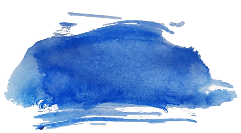 1-17412_blue-water-color-png-blue-waterc