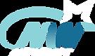 MWAC_Logo_Cool_Reverse.png