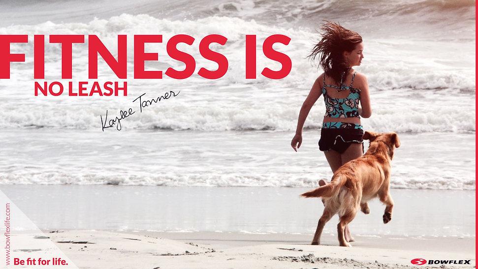 fitnessisnoleash.jpg