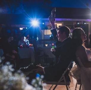Brodie Wedding Reception-207-min.jpg