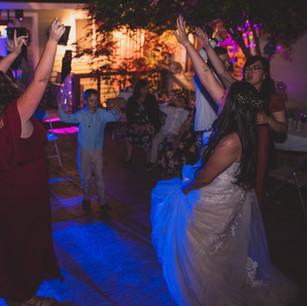 Brodie Wedding Reception-291-min.jpg