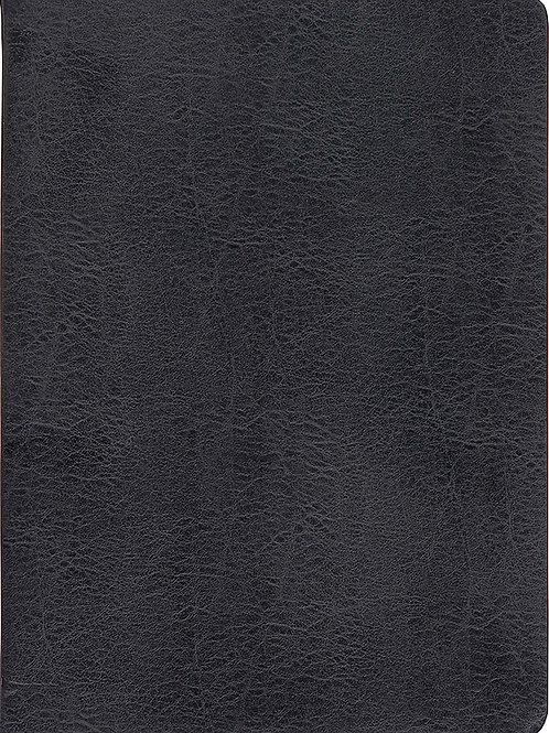 Flanders Black Journal