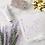 Thumbnail: Pre de Provence Gift Sets