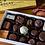 Thumbnail: Mordens' Chocolates