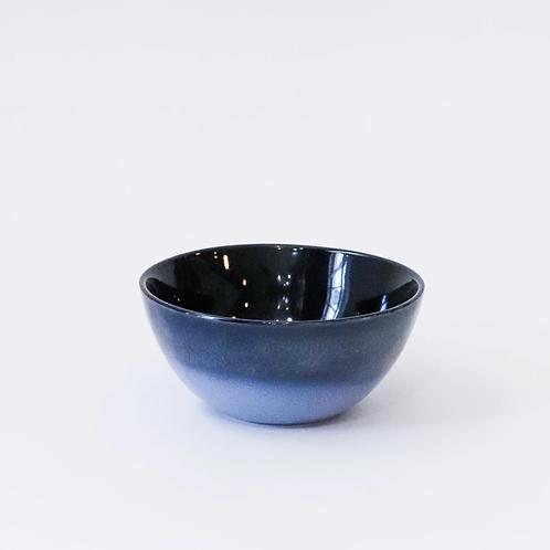Reactive Glaze Bowls