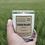 Thumbnail: Soy Harvest - Sacred Prairie