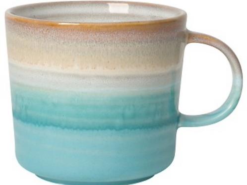 Reactive Glaze Mug - Horizon