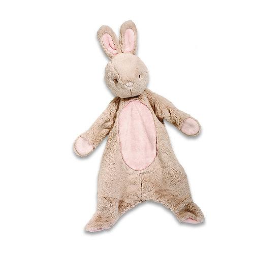 Bunny Sshulmpie
