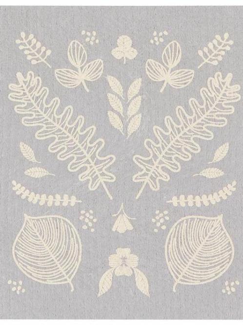Swedish Dish Cloth - Laurel