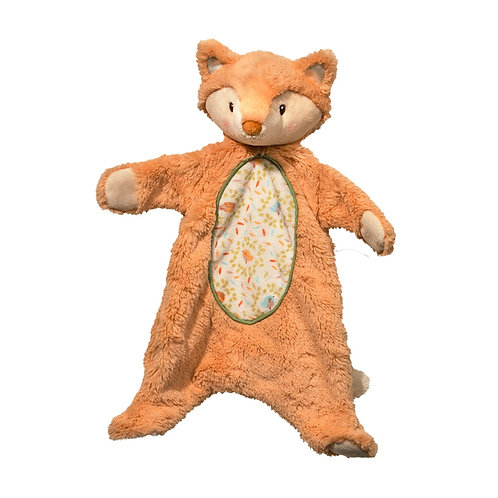 Fox Sshlumpie