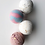 Thumbnail: Soak Bath Co. - Bath Bombs