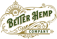 BHC_Logo_LG.png