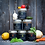 Thumbnail: Gourmet Inspirations Rubs