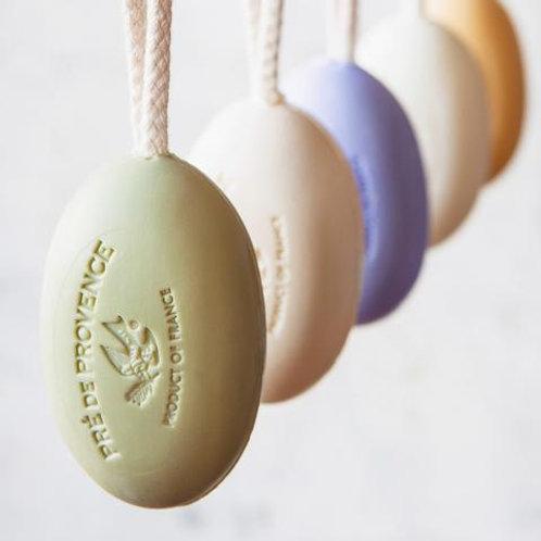 Pre de Provence Soap on a Rope