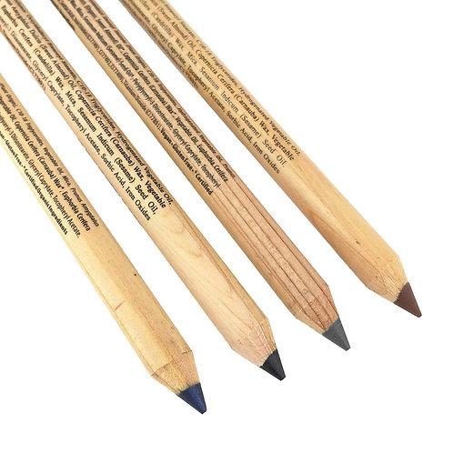 Pureline Eye Pencils by Pure Anada