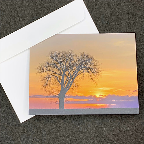 Greeting Cards by g.loewen photography