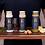 Thumbnail: Gourmet Inspirations Sauces