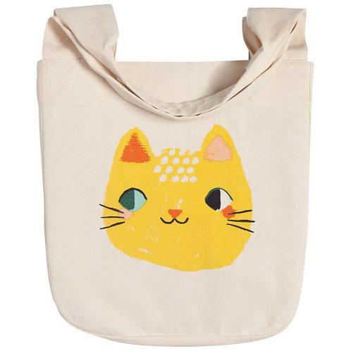 Tote - To & Fro Meow Meow