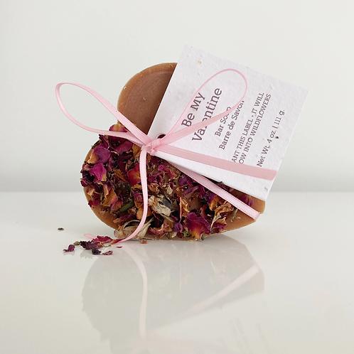 Soak Bath Co. - Valentine's Collection