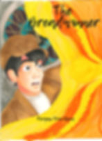 Breadwinner Cover 02.jpg