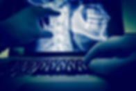 shutterstock_420743584.jpg