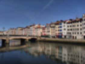Basque Country tours off the beaten path