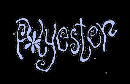 dustybluelogo.png