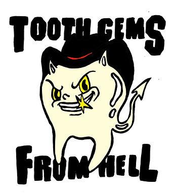 toothgems.jpg