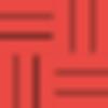Logo Dott.mag. Ziglio - Psychologe und Psychotherapeut in 1010 Wien