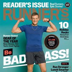 Yin for Runners