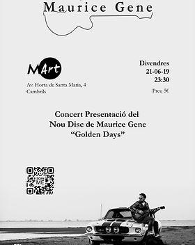 MART_presentacio_LP rev0.jpg