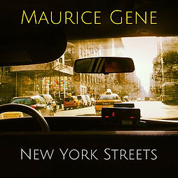 new york streets cover.jpg