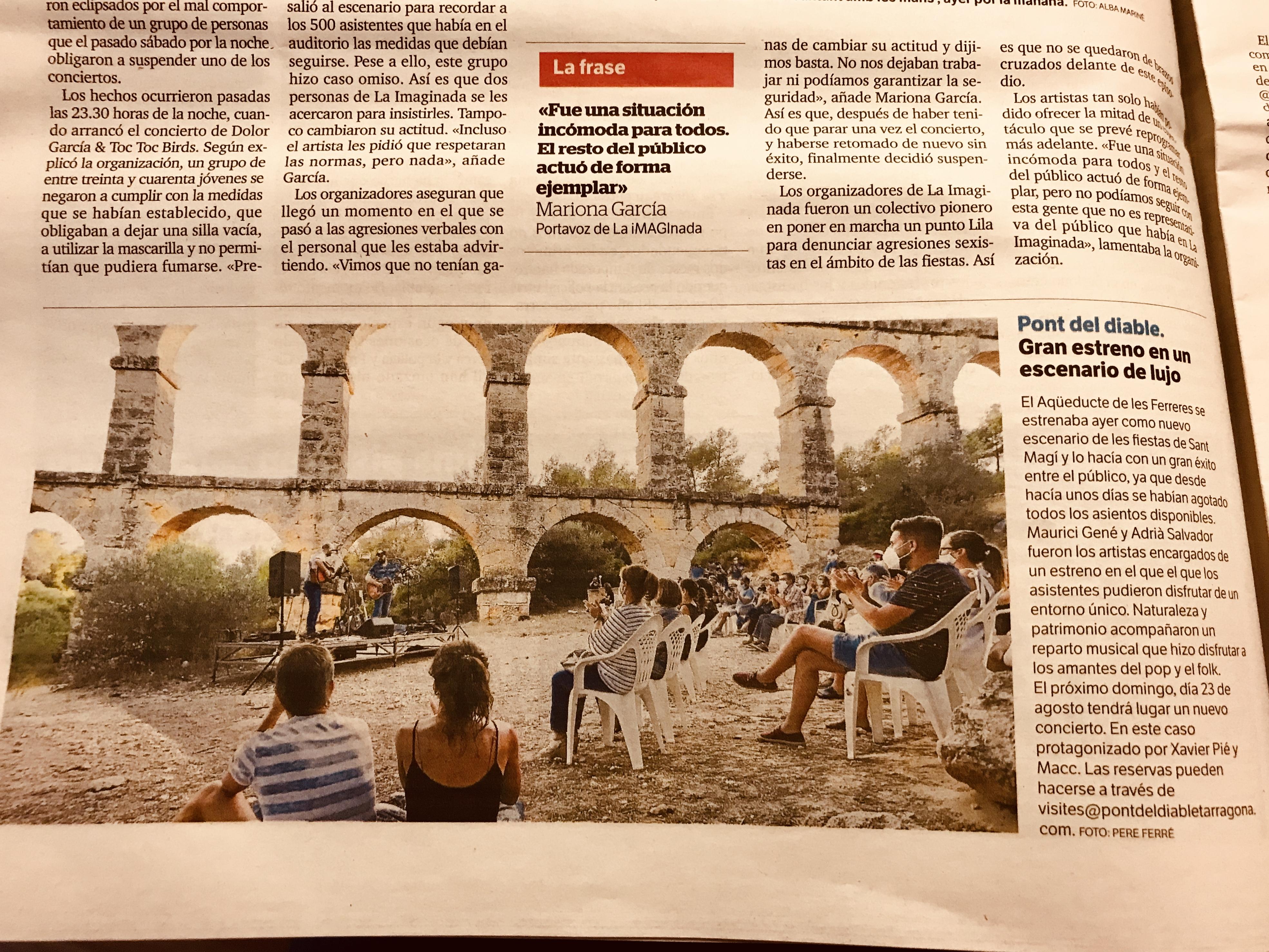 GERARD MARTÍ FOTOGRAFIA